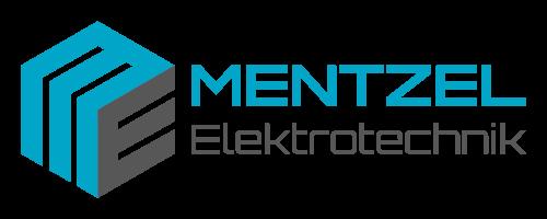 Mentzel Elektrotechnik